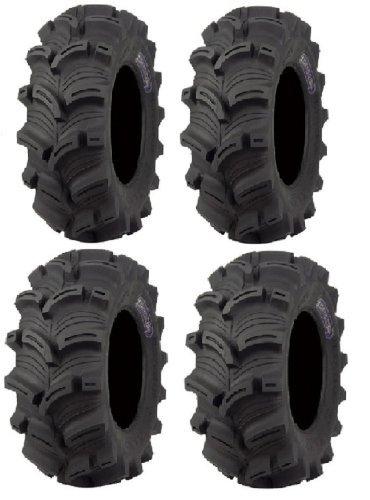 Kenda Executioner 26x10 12 26x12 12 Tires