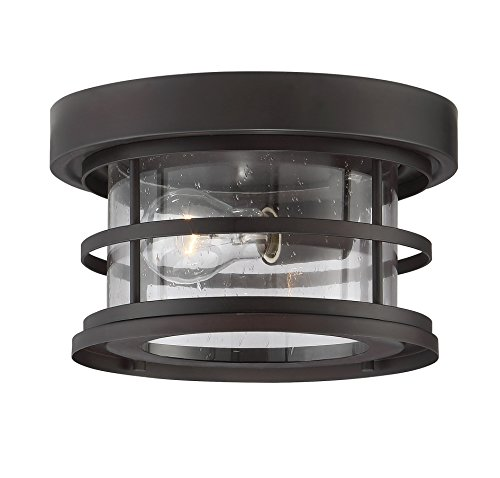 Nautical Outdoor Ceiling Lights - 7