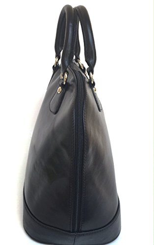 Nera Superflybags L Tote Bag Donne 1qwCqHt