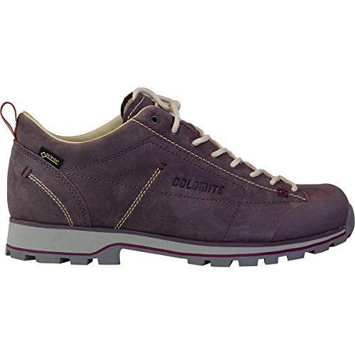 FG violet Low Dolomite Cinquantaquattro dark GTX 1w6ExxZ0q