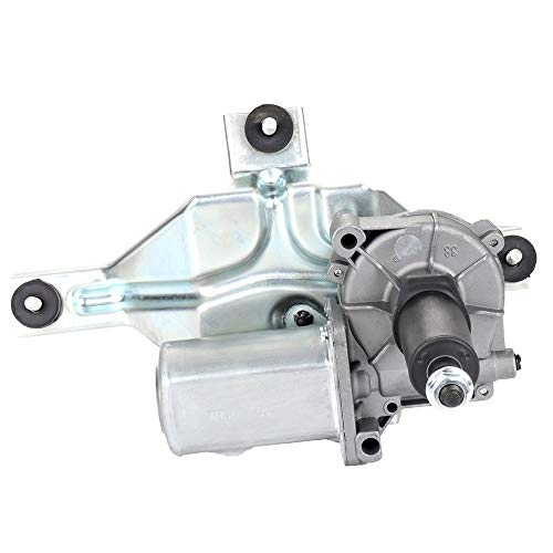 Price comparison product image ROADFAR Windshield Wiper Motor Replacement fit for 1997-2002 Ford Trucks, 1998-2002 Lincoln Trucks, 2001-1998 Mercury Trucks, 40-2030, 618-00793, 54902212