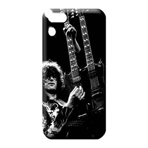 iphone 6plus 6p Impact Phone pictures phone skins led zeppelin