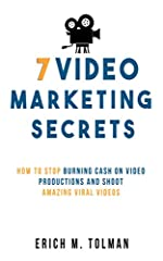 Are you still struggling to create high-converting videos for your online business?              Online marketing has changed for the better over the last few years. We no longer need to rely on things like banner ads to drive t...