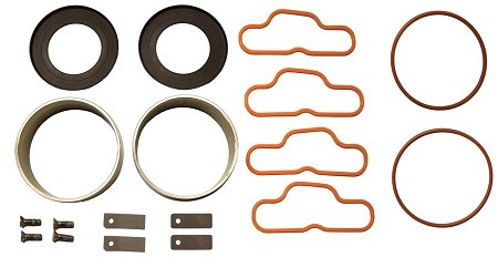 Repair kit for Stratus SRC50/502 Gen2 SRC Rocking Piston Pond Air Compressors