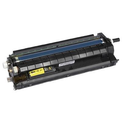 ricoh-corp-820073-yellow-toner-cartridge-spc400