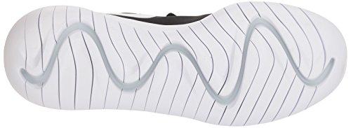 Tessen Mujer Sneaker Zapatillas Damen Platinum white 001 Para Nike black Multicolor pure FSEqawX