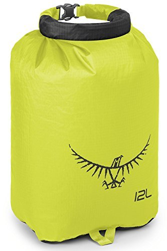 Osprey UltraLight 12 Dry Sack, One Size by Osprey