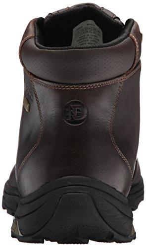 thumbnail 3 - Dunham Men's Trukka Waterproof Alpine Winter Boot - Choose SZ/color