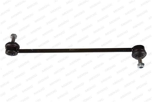 Moog NI-LS-4888 bieleta de barra estabilizadora
