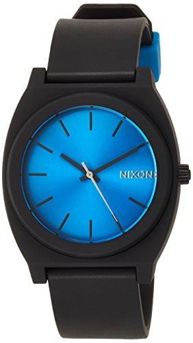 [ニクソン]NIXON TIME TELLER P NA1192835-00