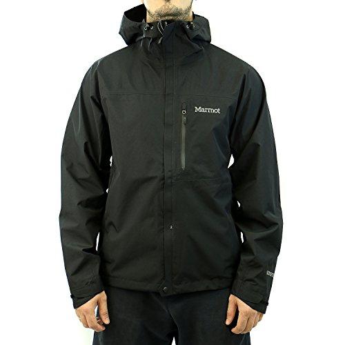 marmot-mens-minimalist-jacket-black-medium