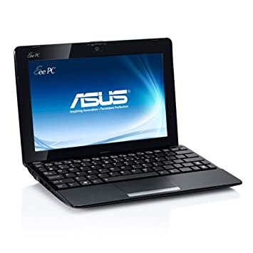 computer portatile asus piccolo  Asus EEE PC 1015BX-BLK102S Notebook, 320 GB HDD, C-60 1.1 GHz, 1 GB ...