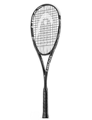 Head Graphene Xenon 145 Squash Racquet