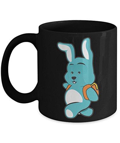 2017 Easter Ears Coffee Mug Gifts For Children Gift For Kids