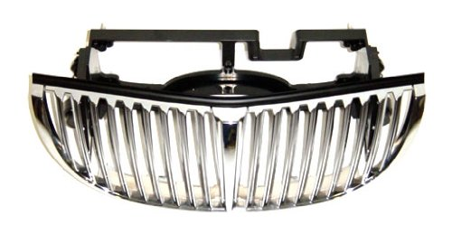 oe-replacement-lincoln-town-car-grille-assembly-partslink-number-fo1200349