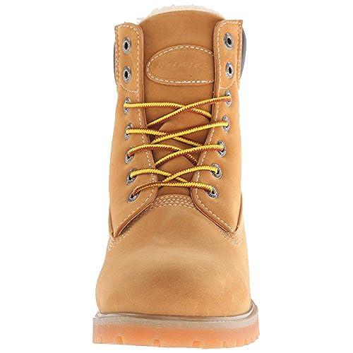 6a9a141ee3ec high-quality Lugz Men s Convoy Fleece Wr Winter Boot