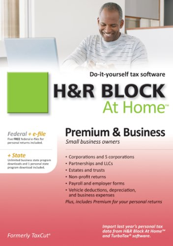 hr-block-at-home-2010-premium-business-federal-state-efile-download-old-version