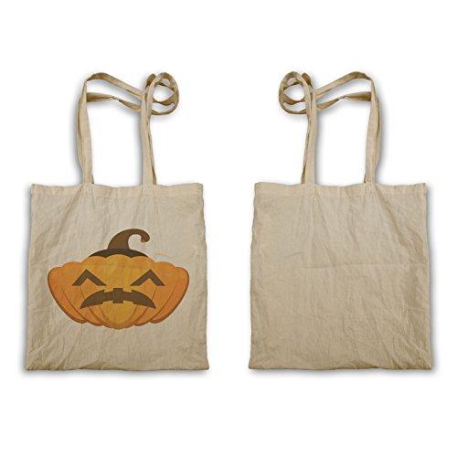 q200r Crazy Halloween Halloween Crazy Pumpkin Tote bag rYTrq