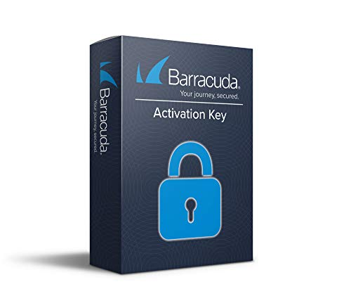 Barracuda Networks | BBS1090a-e5 | Backup Server 1090 5 Year Energize Updates