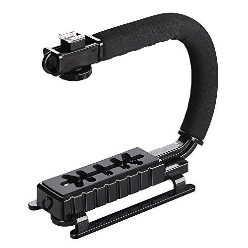 AW Stabilizing Handheld Stabilizer Camcorder