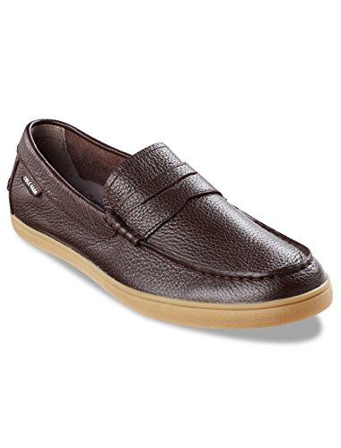 7e7842ac555 Galleon - Cole Haan Men s Pinch Weekender Slip-on Loafer