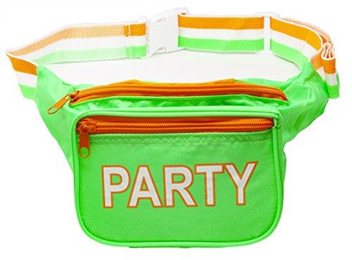 (Funny Guy Mugs Party Premium Irish Fanny)