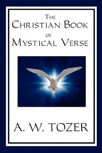The Christian Book of Mystical Verse ebook