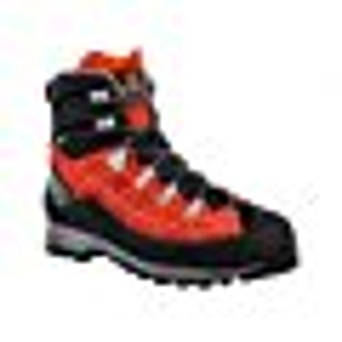 Scarpa Mojito Gtx Mens Walking Shoe Orange