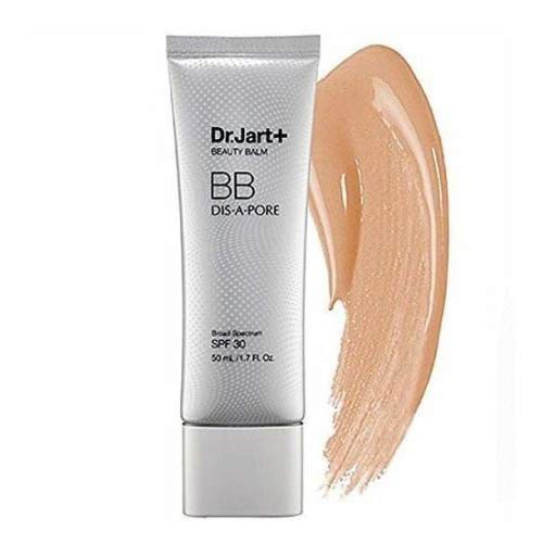 Dr. Jart Dis-A-Pore Beauty Balm SPF30/Pa++ 50Ml