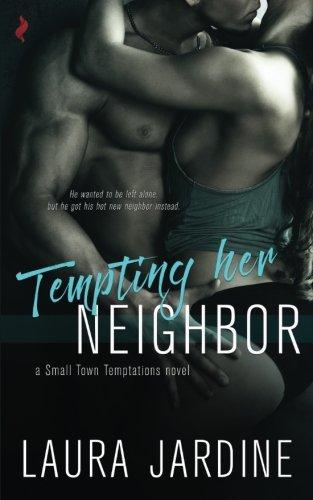 Tempting Her Neighbor ()