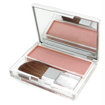 Clinique Blushing Blush Powder, No.101 Aglow, 0.21 Ounce
