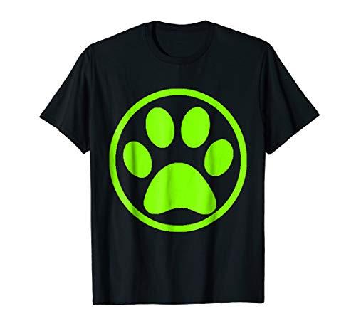 Chat Noir- Black Cat, Ladybugs Friend Forever
