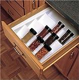 Rev-A-Shelf ST-2 Series - Kitchen Drawer Organizers