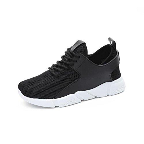 Koreanische Fashion Hundred Sports Shoes?damenschuhe?students  Dick Bottom Casual Shoes B