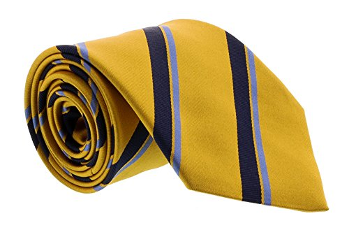 gianfranco-ferre-j097-u3j-yellow-blue-silk-mens-tie