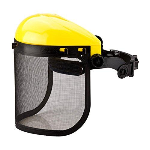 kormax B927 –  é cran protection, couleur jaune