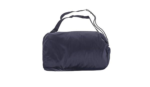 Amazon.com : DINAX Sleeping Bags - 21070cm / 24070cm Fast Inflatable Lazy Bag Air Sleeping Bag Camping Portable Air Banana Sofa Beach Bed Air Nylon Sofa ...