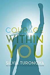 Courage Within You