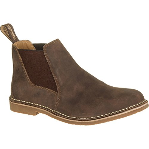 Picture of Blundstone Men's Casual Boot Boot