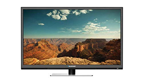 Blaupunkt 24″ HD Ready LED TV Freeview HD Saorview and USB Media/Record