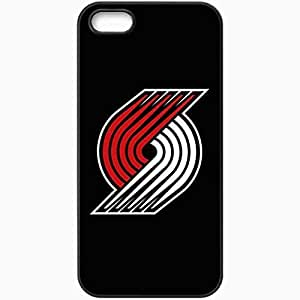 Personalized For HTC One M9 Case Cover Cell phone Skin Nba Indiana Pacers 4 Sport Black