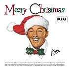 [Amazon.co.jp限定]ホワイト・クリスマス(SHM-CD)(特典:メガジャケ付)