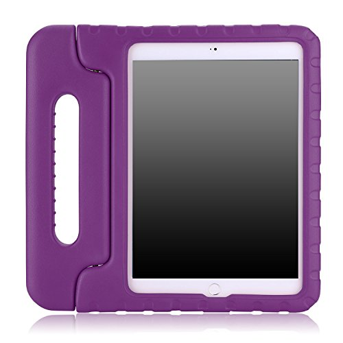 MoKo Case iPad Air Convertible
