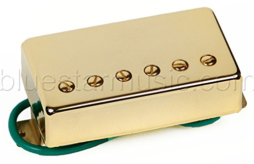 Mighty Mite Humbucker - Pickup Alnico Humbucker