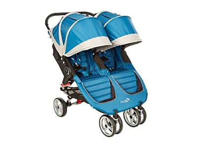 Baby Jogger City Mini Double Stroller by Baby Jogger that we recomend personally.
