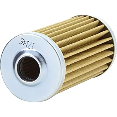 Luber-finer L3541F Heavy Duty Fuel Filter: Automotive