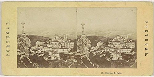 classic-art-poster-panorama-de-cintra-anonymous-1860-1880-125-x-24
