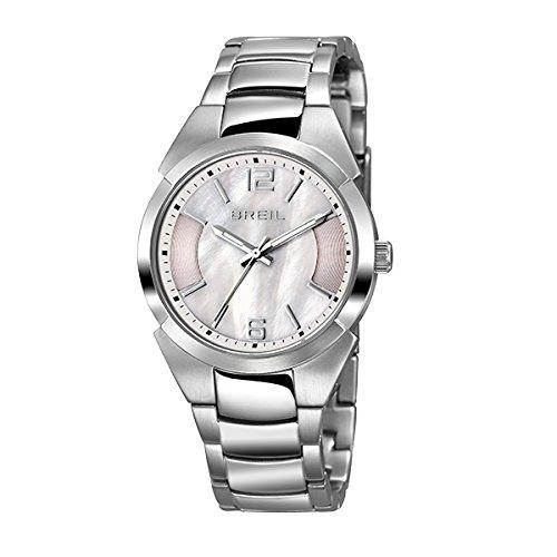 Breil Gap TW1398 womens quartz watch
