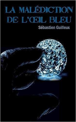 Histoire de l'oeil (French Edition)