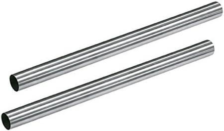 Saugrohr, Metall, DN35 Kärcher 6.900-514.0